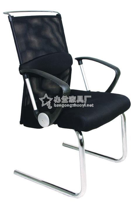 会议椅图片