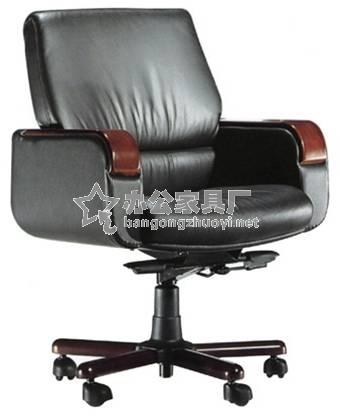 老板椅图片