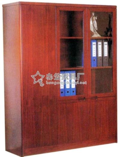 文件柜图片