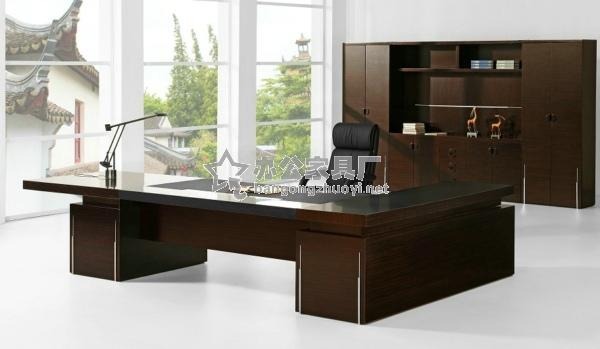老板办公桌尺寸_老板办公桌尺寸_老板办公桌椅大小_办公桌椅厂家