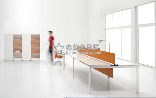 办公桌尺寸图片