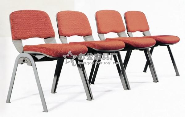培训椅图片