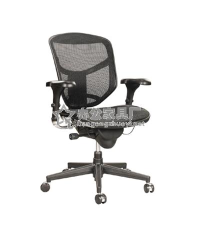 办公椅图片