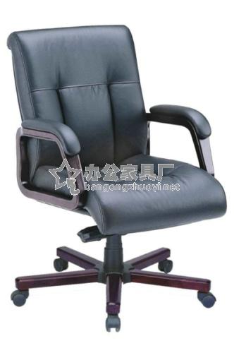 老板椅多少钱 北京办公家具厂