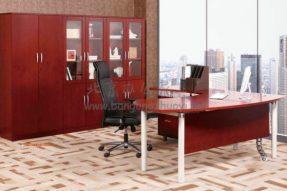 办公桌-43