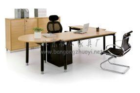 办公桌-45