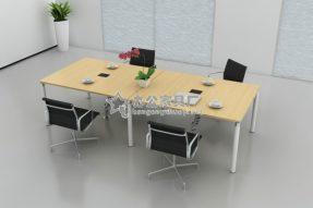 办公会议桌-06
