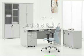 办公桌-12