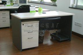 办公桌-13