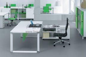 办公桌-22