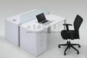 屏风办公桌-21