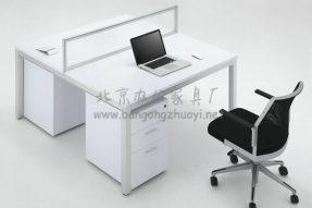 屏风办公桌-22