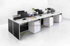 屏风办公桌-26