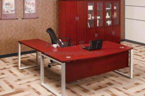 办公桌-42