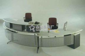 前台办公桌-01