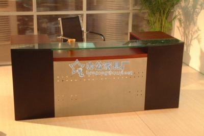 前台办公桌-02