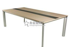 办公会议桌-04