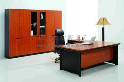 办公桌-44