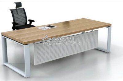 办公桌-36