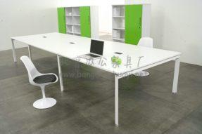 办公会议桌-12