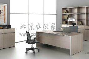 办公桌-15