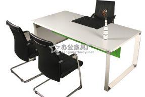 办公桌-37