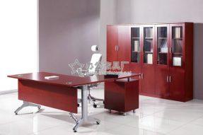 办公桌-39