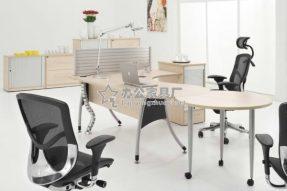 办公桌-31