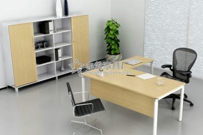 办公桌-38