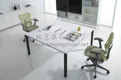 办公会议桌-10