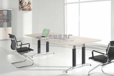 办公会议桌-07