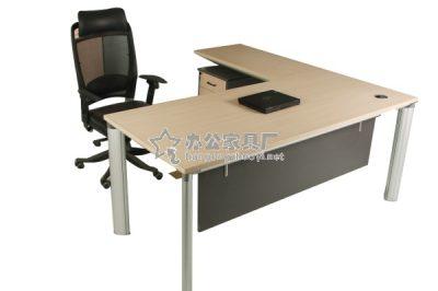 办公桌-34