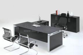 办公桌-14