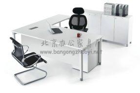 办公桌-17