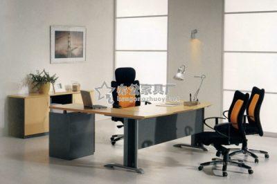 办公桌-40