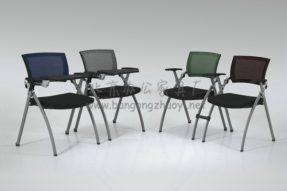培训椅-07