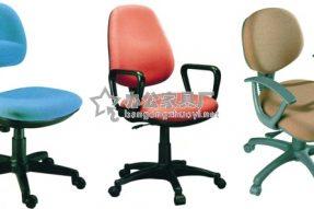 办公椅-08