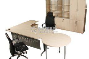 办公桌-29