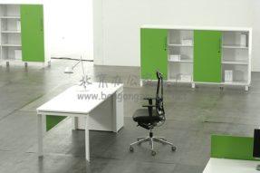 办公桌-21