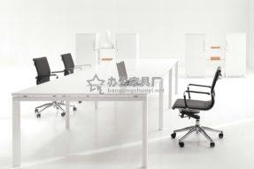办公会议桌-01