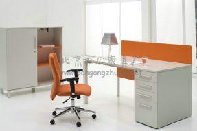 办公桌-20