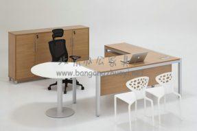 办公桌-46