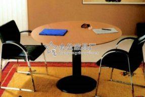 洽谈桌-01