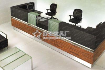 前台办公桌- 04