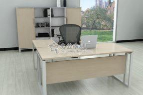 办公桌-32
