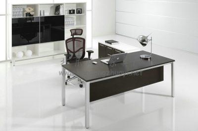 办公桌-41