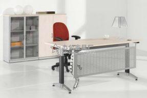 办公桌-30