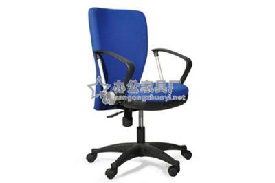 办公椅-11