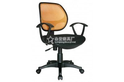 办公椅-12