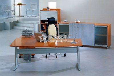 办公桌-33